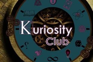 Kuriosity Club - Dienstleister in TROYES