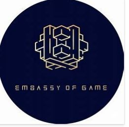 Embassy of Game - prestataire � CHAMBERY