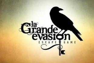 La Grande Evasion - Dienstleister bei SAINT-JEOIRE-PRIEURE
