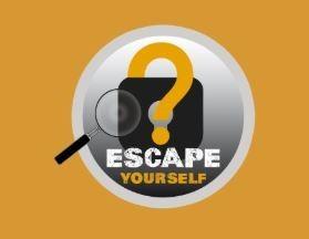 Escape Yourself Lorient - proveedor de servicios en LANESTER