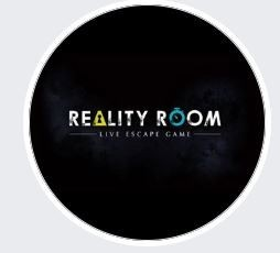Reality Room - prestataire � GEMENOS