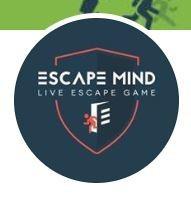 Escape Mind - Dienstleister in HENIN-BEAUMONT