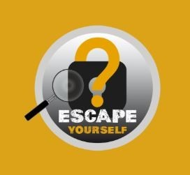 Escape Yourself Narbonne - service provider in NARBONNE