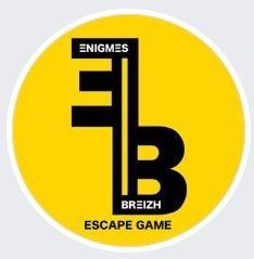 Enigmes Breizh - service provider in AURAY