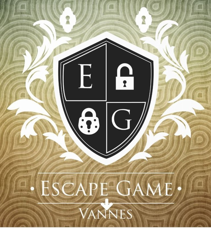 Escapegamevannes1