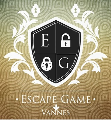 Escape Game Vannes - Dienstleister   PLESCOP