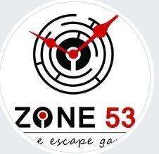 Zona 53 - proveedor de LAVAL