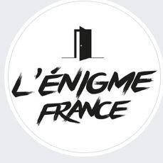 L'Enigme France - proveedor de ALBI