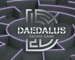Daedalus - service provider in BLOIS