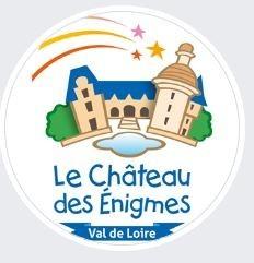 Le Château des Enigmes - service provider to FRETEVAL
