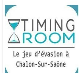 Timing Room - Dienstleister   SAINT-MARCEL