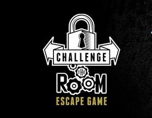 Challenge the Room Castres - prestataire � CASTRES