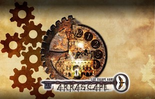 Arrascape - Dienstleister in ARRAS