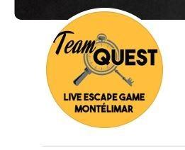 Team Quest - Dienstleister in MONTELIMAR