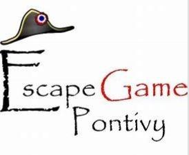 Escape Game Pontivy - proveedor de servicios en PONTIVY