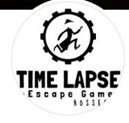 Time Lapse - provider in SOORTS-HOSSEGOR