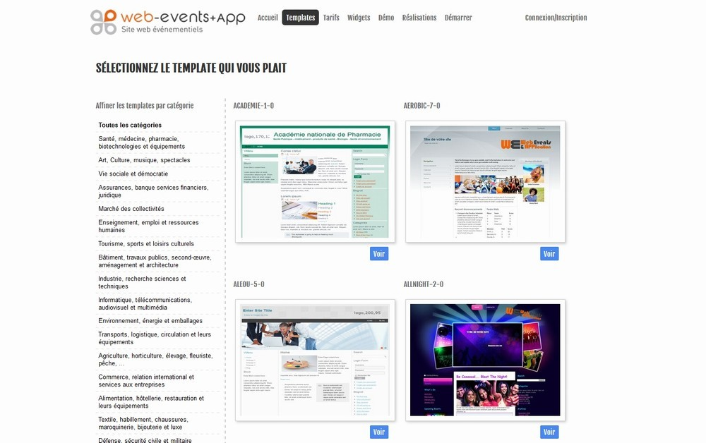 Web events 2_8693