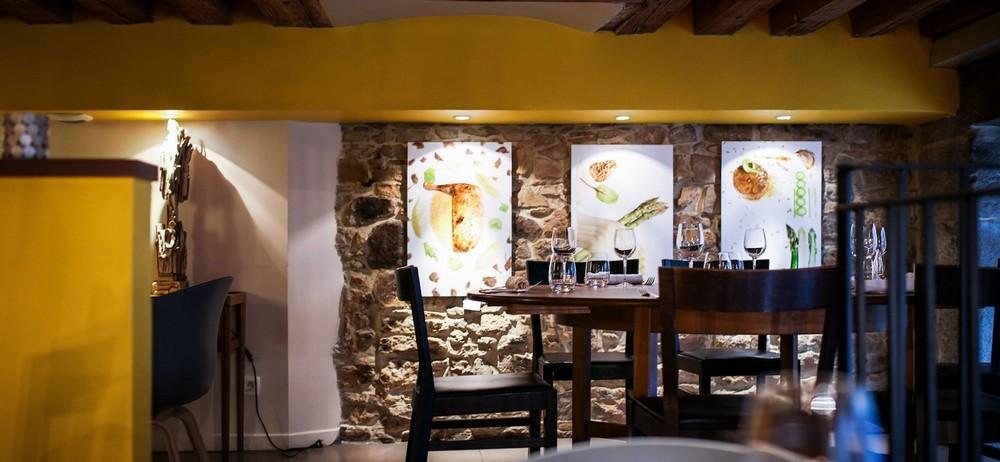 Atelierdesaugustinsrestaurantlyonsalle