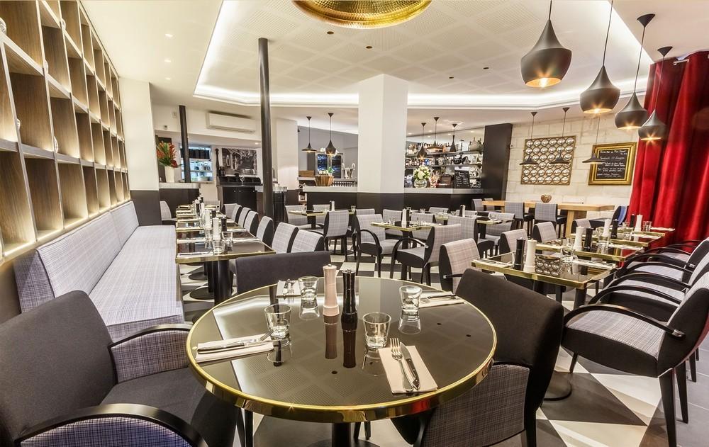 Chez franklin nantes restaurant 2_2655