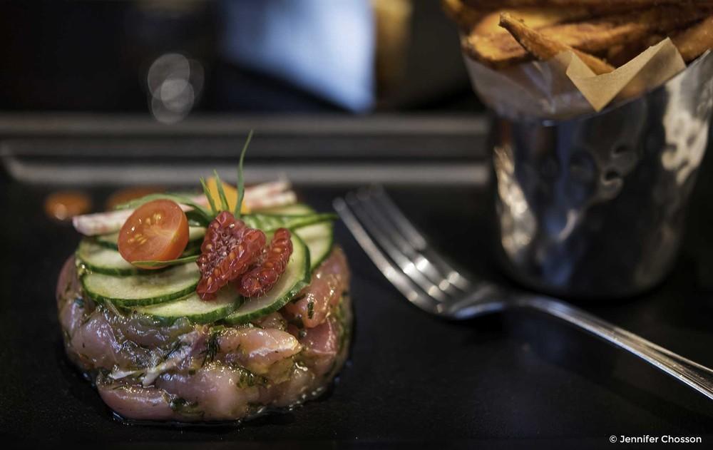 Chez franklin nantes restaurant 3_9316