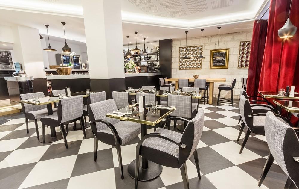 Chez franklin nantes restaurant_5707