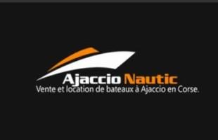 Noleggio barche Ajaccio - appaltatore   AJACCIO