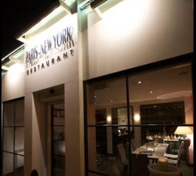 Parisnyrestaurantrennesdevanture