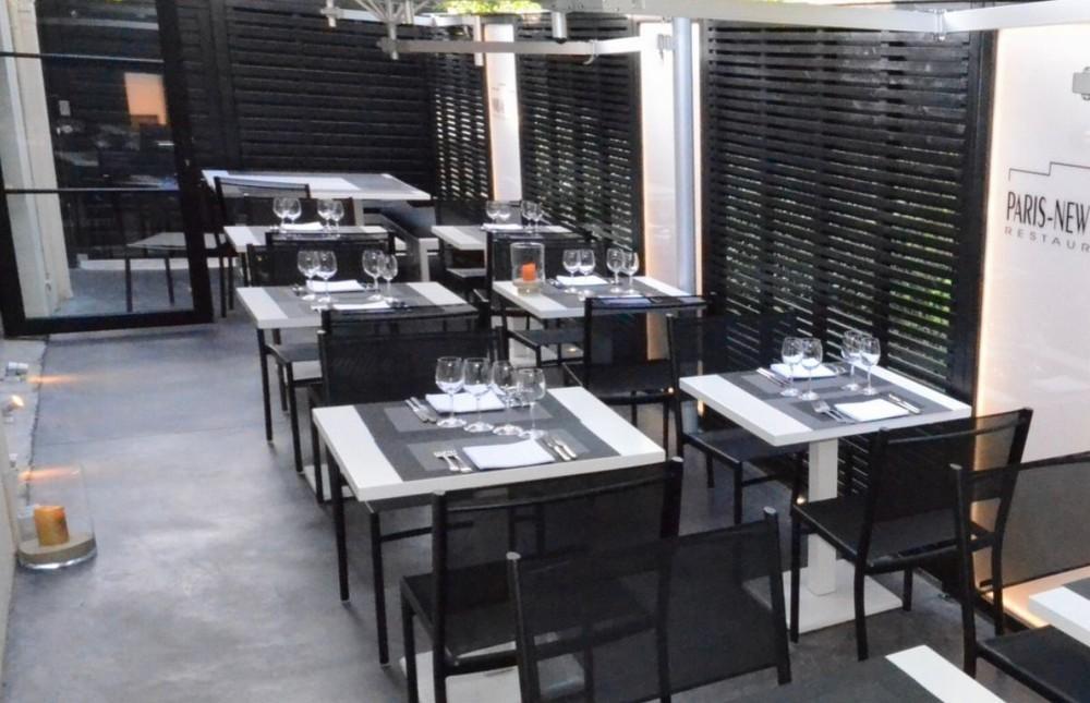 Parisnyrestaurantrennessalle1