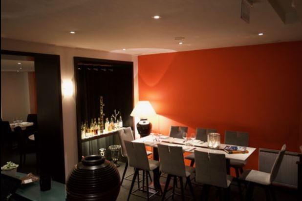 Parisnyrestaurantrennessalle2