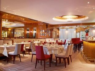 Penati Al Baretto - Gourmet restaurant