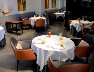 Restaurant Skab - service provider in NIMES