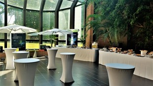 CLM Caterer - Caterer in der Ile-de-France