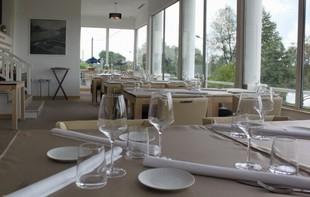 Assa Restaurant - proveedor de servicios - BLOIS