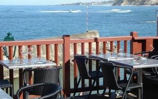 Restaurante Le Txamara - proveedor de servicios en GUETHARY