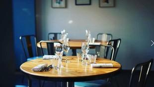 La Table de Pottoka - Dienstleister   BAYONNE