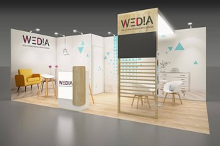 Wedia - Anbieter   SAINT-BONNET-DE-MURE