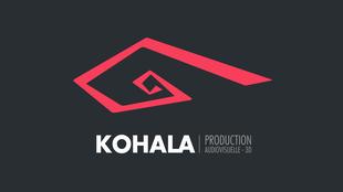 Kohala - proveedor de servicios en NEUVILLE-EN-FERRAIN