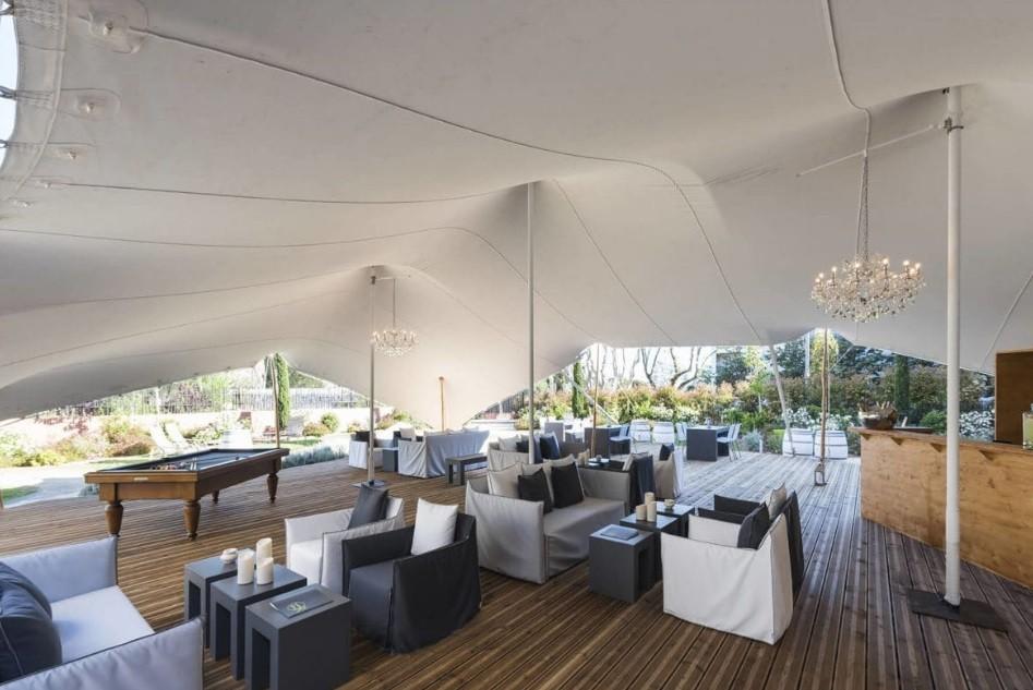 Seien Sie eine Lounge in der Provence exterieur_2351