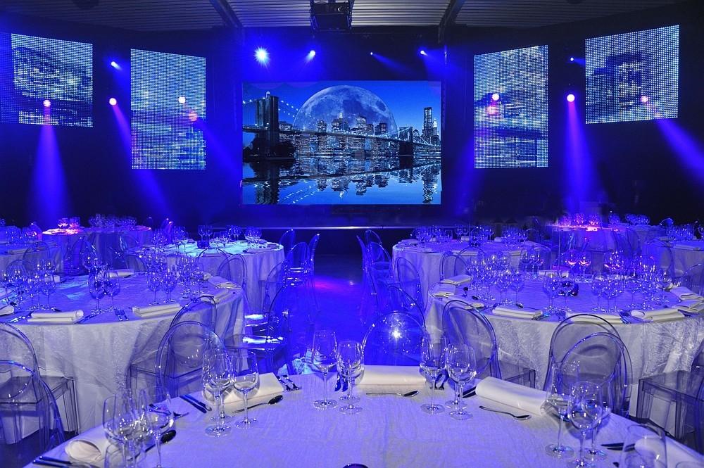 Seien Sie aix in der Provence reception_8526