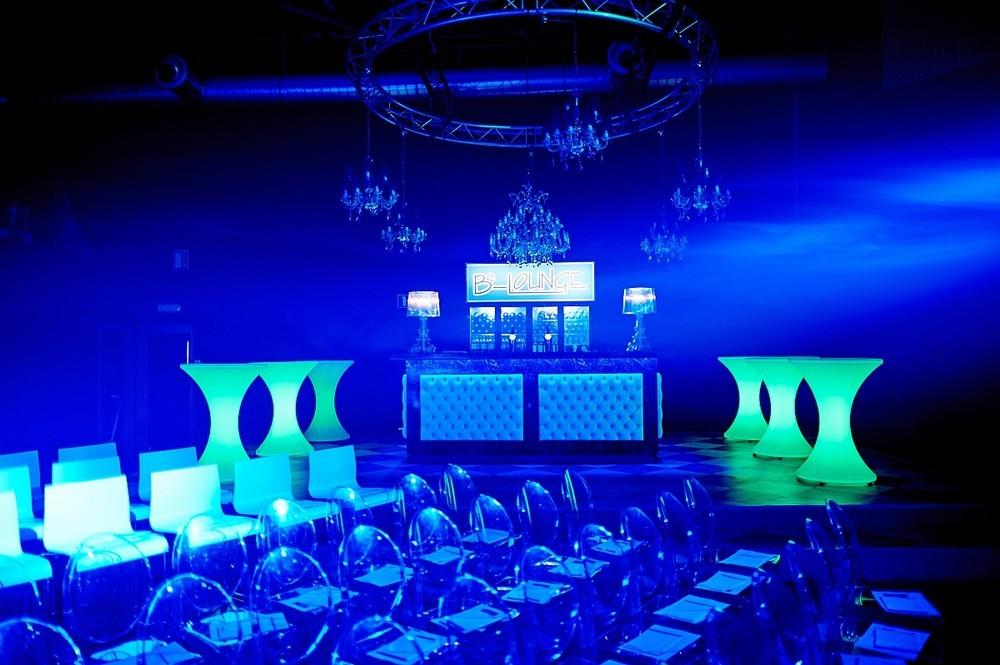 Seien Sie in provence_e 02 lounge aix
