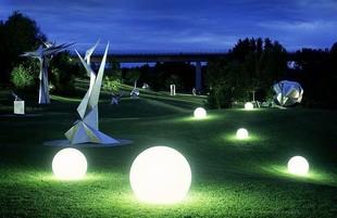 Imexia - Iluminaciones