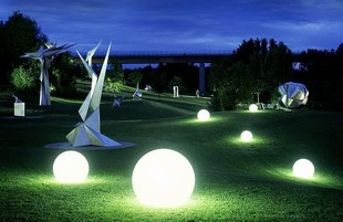 Imexia - Illuminazioni