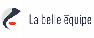 La Belle Equipe - Innovative Hostessenagentur