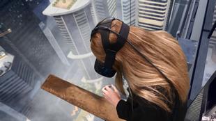 Realtim - Realidad Virtual
