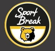 Sport Break - service provider in BAILLARGUES