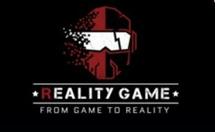 Reality Game - prestataire � GUERVILLE