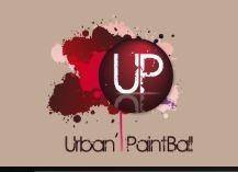 Urban 'Paintball Indoor - proveedor de servicios en VAL-DE-REUIL