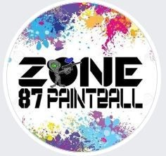 Zone 87 - proveedor de servicios en LIMOGES