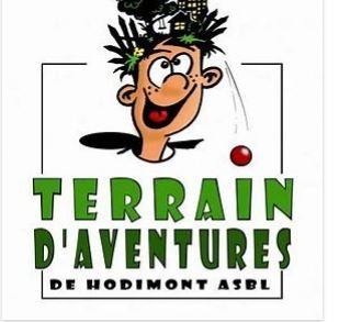 Terrains d'Aventure - proveedor de servicios - AILLY-SUR-NOYE