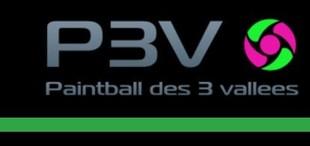 Paintball des 3 vallées - fornitore di servizi a HIRSINGUE
